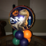 Balloon Centerpiece | Balloons