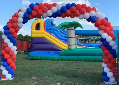 Balloon Arch | Balloons | balloon Delivery